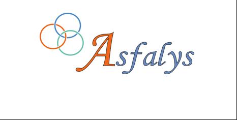 Asfalys